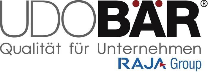 LOGO_Udo Bär GmbH