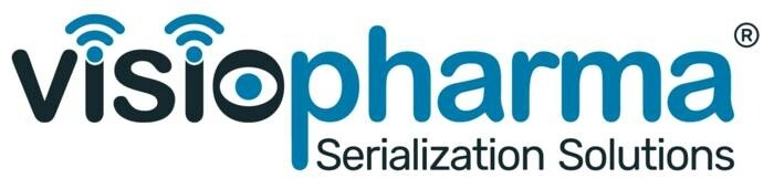 LOGO_VISIOPHARMA Technologies GmbH