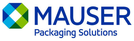 LOGO_Mauser Packaging Solutions