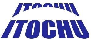 LOGO_ITOCHU Deutschland GmbH