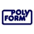 LOGO_Polyform GmbH & Co. KG