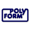 LOGO_Polyform GmbH & Co. KG