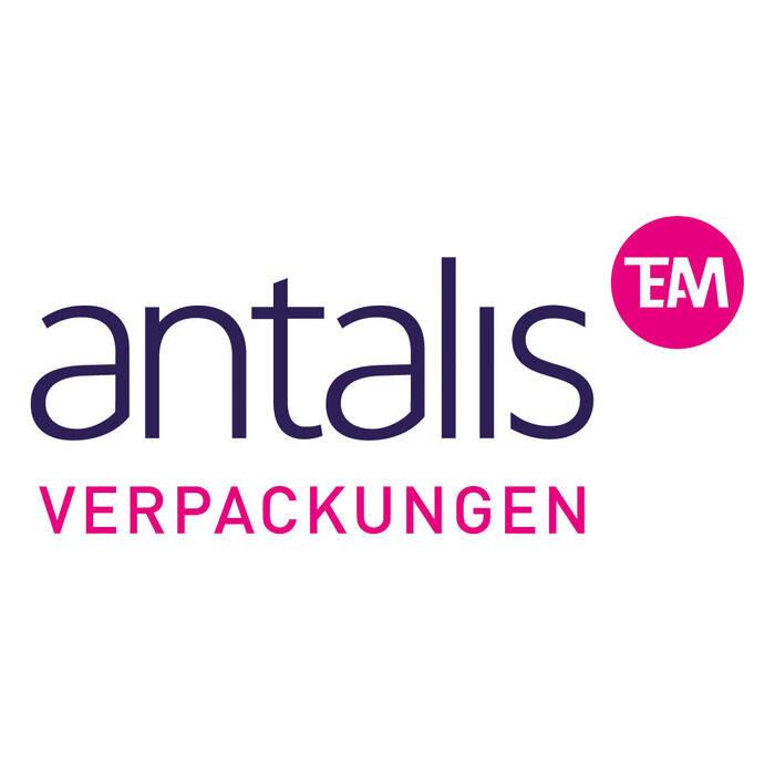 LOGO_Antalis Verpackungen GmbH