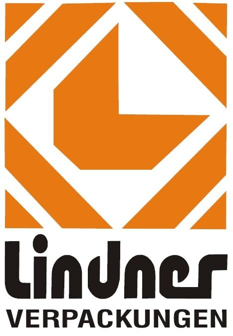 LOGO_Paul Lindner GmbH