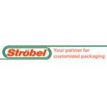 LOGO_Ströbel GmbH