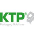 LOGO_KTP Kunststoff Palettentechnik GmbH