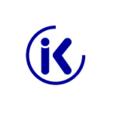 LOGO_IK Industrievereinigung Kunststoffverpackungen e.V.