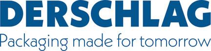 LOGO_Derschlag GmbH & Co. KG Folienverarbeitung