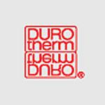LOGO_DUROtherm Kunststoffverarbeitung
