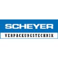 LOGO_Scheyer Verpackungstechnik GmbH