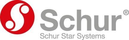LOGO_Schur Star Systems GmbH