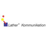LOGO_Lather® Kommunikation GmbH & Co. KG