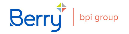 LOGO_Berry bpi group