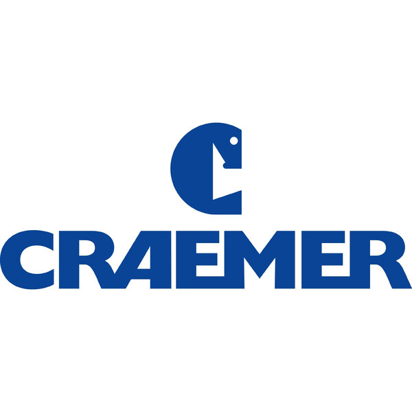 LOGO_Paul Craemer GmbH