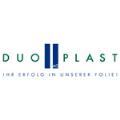 LOGO_DUO PLAST AG