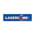 LOGO_Lasercomb GmbH