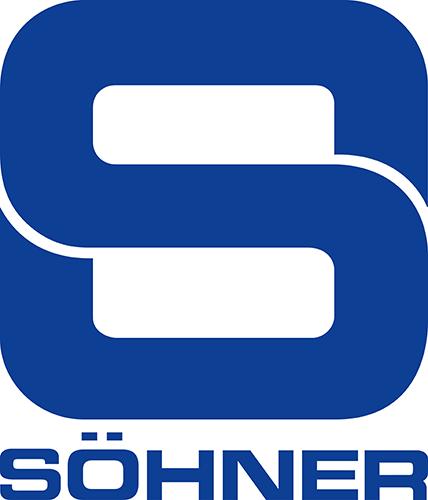 LOGO_Söhner Kunststofftechnik GmbH