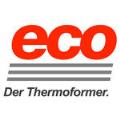 LOGO_eco Der Thermoformer.