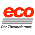 LOGO_eco Der Thermoformer.