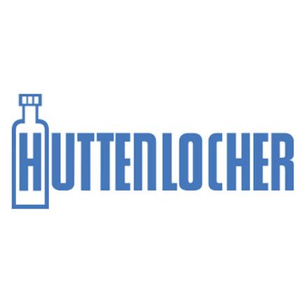 LOGO_Huttenlocher GmbH Verpackungen aus Glas und Kunststoff