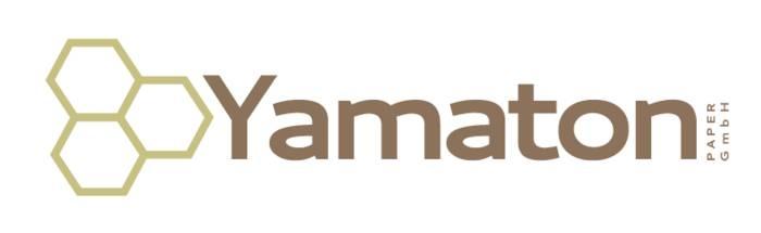 LOGO_Yamaton Paper GmbH