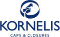 LOGO_Kornelis Caps & Closures B.V.
