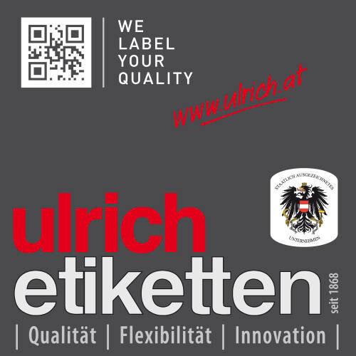 LOGO_Ulrich Etiketten Ges.m.b.H.