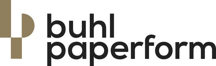 LOGO_buhl-paperform GmbH