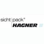 LOGO_sicht-pack Hagner GmbH