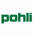 LOGO_Pohli GmbH & Co. KG