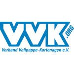 LOGO_Verband Vollpappe-Kartonagen (VVK) e.V.