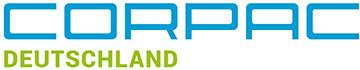 LOGO_CORPAC Deutschland GmbH & Co. KG