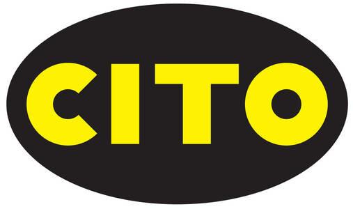 LOGO_CITO-SYSTEM GmbH