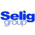 LOGO_Selig Group