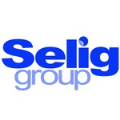 LOGO_Selig Group