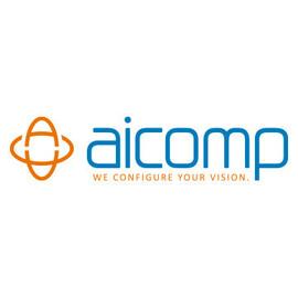 LOGO_AICOMP Consulting GmbH
