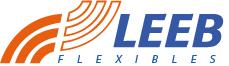 LOGO_LEEB GmbH & Co. KG