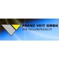 LOGO_Papierverarbeitungswerk Franz Veit GmbH