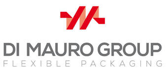 LOGO_Di Mauro Flexible Packaging