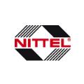 LOGO_Nittel Halle GmbH