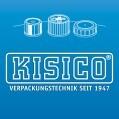 LOGO_KISICO GmbH