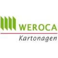 LOGO_WEROCA Kartonagen GmbH & Co. KG
