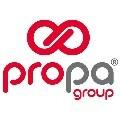 LOGO_Propagroup S.p.A.