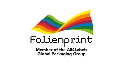 LOGO_Folienprint RAKO GmBH - A member of All4Labels