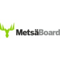 LOGO_Metsä Board Deutschland GmbH