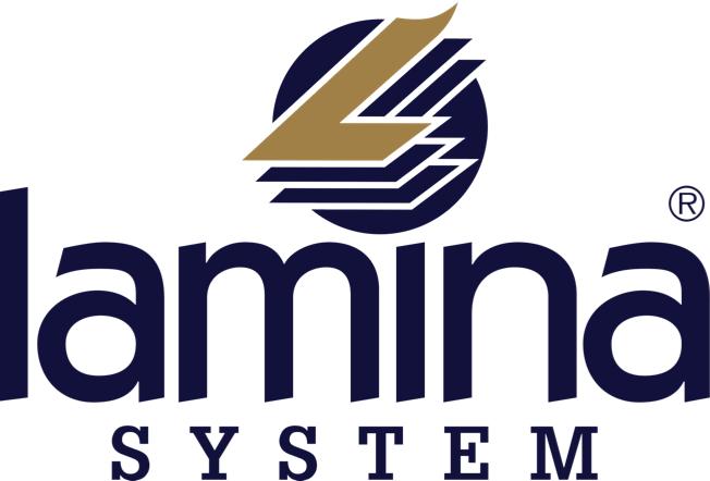 LOGO_Lamina System AB