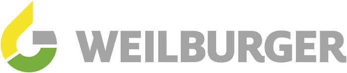 LOGO_WEILBURGER Graphics GmbH
