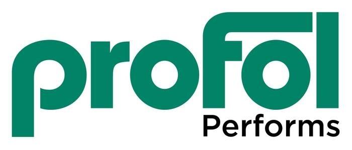 LOGO_Profol GmbH