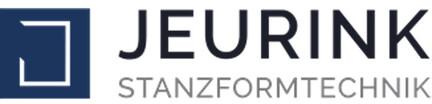 LOGO_Jürgen Jeurink GmbH & Co. KG