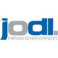 LOGO_Jodl Verpackungen GmbH